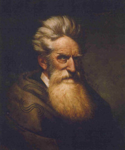 john_brown_painting1 2